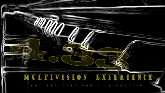 Poster image for La Genesi