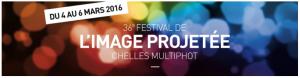 Chelles Festival
